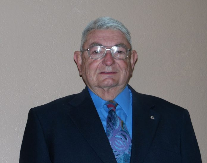 passing-of-former-show-low-city-councilman-gene-kelley
